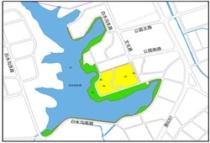湛江雷州市西湖片区、白水沟水库片区规划方案调整!
