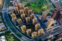 宁波买房怎么判断自己有没有购房资格?