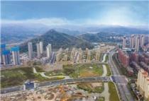 宁波舟山市两宗地块以约14.6亿成功出让!