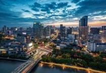 杭州湾新区现在的房源值得入手吗?后续的房价会怎么变化?