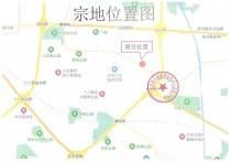 广宇发展成立三级子公司 将负责开发北京朝阳区一地块
