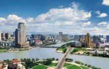 杭州湾新区投资客群悄然生变 谁是杭州湾新区投资主力军?