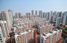 湛江公租房申请流程是什么?配租要点有哪些?
