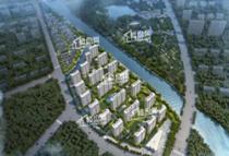 奉化时尚住宅!时代江湾四季院楼盘的卖点和户型都有哪些呢?