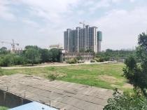 湛江一宗工业用地打卡土拍市场!总面积约5284.78平方米