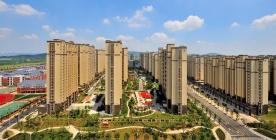 2021年5月湛江保障性住房目标任务进展情况公示!