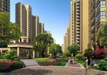 地段、配套、户型买房的三大要素,湘潭大汉龍雲臺全占了!