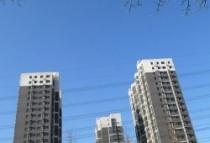 连涨十月!北京二手房5月涨幅全国第,一学区 房已逐渐降温?