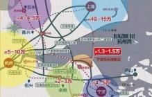 杭州湾新区房价今年会涨吗?未来涨势如何?