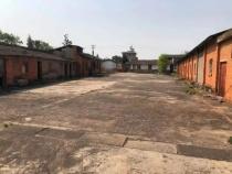 湛江赤坎海田路40亩地块将调整为二类居住用地!