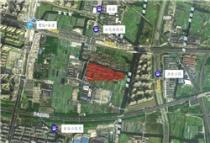 宁波鄞州集中挂牌5宗住宅用地!累计约15公顷!