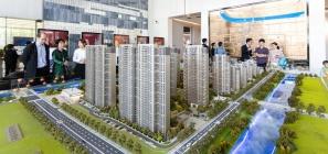 好消息!未来广元市发展重点区域,广元这个片区的居民有福了!