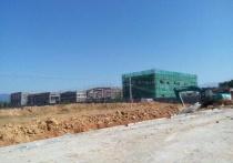 湛江雷州市一宗住宅用地挂牌出让 起拍价约5.44亿元