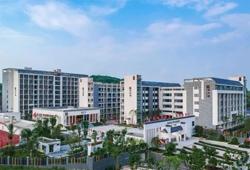湖南师范大学附属高阳学校2021年高考捷报!强大师资护航成长