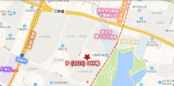土拍快报:电建地产以140530万元夺得汉阳P(2021)049地块,楼面地价15110.75元/㎡,溢价率49.45%。