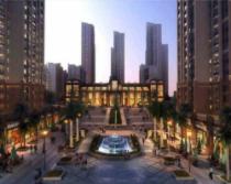 武汉6月29日公示4个预售证,最高上涨1260元/平