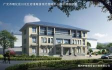 最新!占地167亩,广元这个重大项目规划设计、建设进度多图曝光!