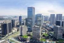 中国奥园1-6月合同销售额公布:同比增长33%!