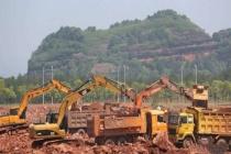 北京延庆镇八里庄村6.425亩征地补偿安置标准公布!
