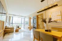 广元楼市目前整体新房房源有限,广元买房该怎么选择?