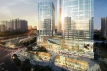 首创置业与北京首创城签订吸收合并协议公告!