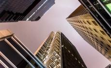 统计局:6月70城新建商品住宅价格环比涨幅平稳 同比涨幅趋落