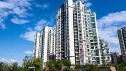 6月70城一线城市新建商品房售价环比上涨0.7%!