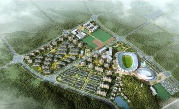 顺德临广区域土拍火热!不限购的龙湖江与城成为刚需置业新选择!
