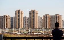 2021北京第二季度物业满意度调查报告公布!同比下降1.8