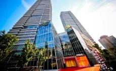 万科拟发行30亿元公司债券 用于住房租赁项目建设