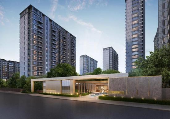 北京集租房累计开工6.3万套 1005套房源即将入市!