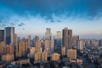 金隅集团底价1.07亿元转让北京丰台区商业楼宇!