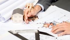 住建部:对调控工作不力、房价上涨过快的城市要坚决予以问责
