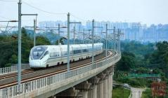 汉中至广元、广元至绵阳扩容高速公路项目,下半年全线实质性开工!