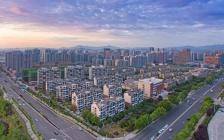 泰丰10.09亿斩获佛山禅城澜石地铁旁地块 楼面价14510元/平