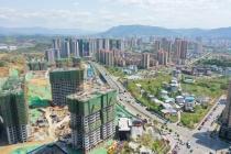 广元:进一步优化社会投资小型低风险建设项目审批服务