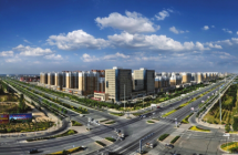 甘肃省实现社会消费品零售总额2030.9亿元,同比增长24.8%!