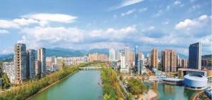 广元房价走势最新消息,目前房价多少钱一平?