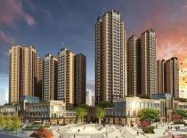 好消息!北京购房资格房产复核可网上申请啦!
