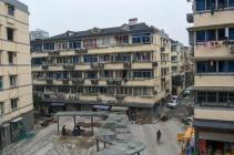 北京老旧小区综合整治 项目招投标有新规范!