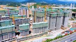 关于广元房屋保修期,买房要关注保质期条款!