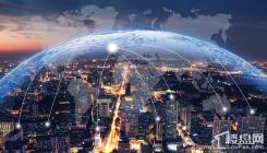 瓯江平丨创业之都 创新之城 创富之市