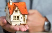 """单身购房调查:女性买房倾向更强,部分新一线独自买房""""幸福指数高"""""""