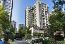 在广元买房,买升值潜力大一些的期房or更为踏实的现房?