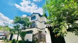 随便买房都能发财的年代过去了,楚雄别墅还能买么?