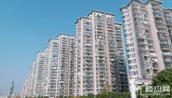 【中国铁建未来视界】集新未来社区赋能主城西部发展!