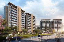 什么样的公寓适合投资?