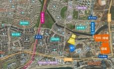 7月大连楼市总结:出让13宗居住用地,总成交金额为59.62亿元
