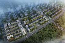 中海公园上城在哪?值得购买吗?