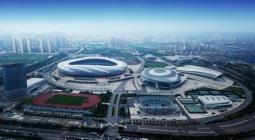 大连体育新城的楼盘怎么样?值得买吗?